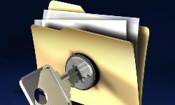 Резервное копирование и восстановлении базы данных WordPress