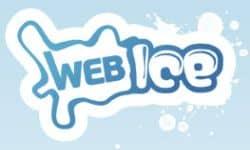 Инвайт на Webice.ru