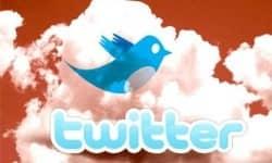 кросспостинг в твиттер