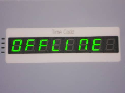 успехи в off-line жизни за 2012 год