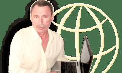 Интервью с jansen — старший модератор форума Maultalk