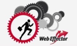 Сервис улучшения поведенческих факторов от WebEffector