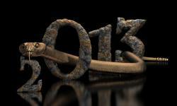 Итоги 2013 года или как этот год чуть не накрыл весь мой бизнес!