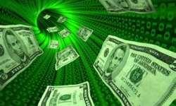 Как я потерял 100000 рублей при обмене валют