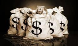 Как я стал миллионером с помощью биржи Sape.ru