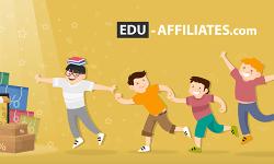 партнерская программа Edu-affiliates.com