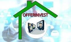 инвестиционный клуб OfferInvest