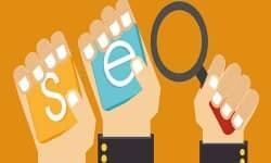 Внутренняя оптимизация интернет-ресурса, или на чем сосредоточиться владельцам сайтов