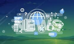 7StarsPartners.com - топовая партнерка в сфере гэмблинг заработка