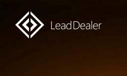 CPA сеть для профессионалов - LeadDealer.net