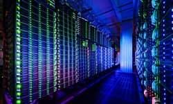 Как выбрать дата центр для размещения сервера?