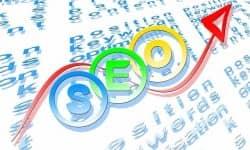 Сео – оптимизация = три первоначальных шага