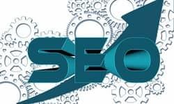 Инструменты социального продвижения для сайтов