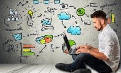 Интернет магазин через SMM – руководство к действию