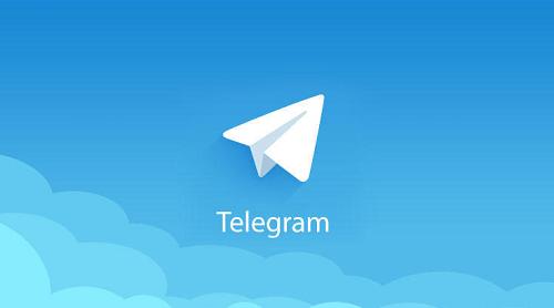 сервис накрутки телеграм