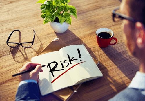 риски при накрутке подписчиков Телеграм