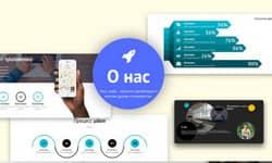 онлайн презентации с сервисом QODA