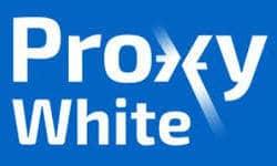 сервис ProxyWhite