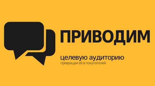 media-bridge.ru