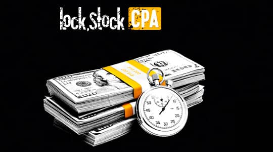 cpa-сеть lockstockcpa