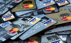 Обзор сервиса obmenov.com для вывода денег на банковскую карточку