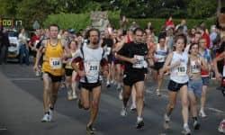 Продолжение марафона - часть 6