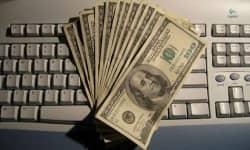 Финансовый стриптиз за октябрь 2012 года