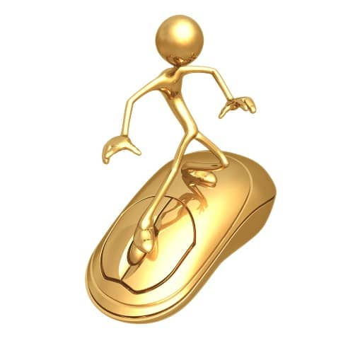 успехи в on-line жизни за 2012 год