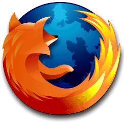 графический логотип