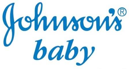 текстовый логотип