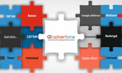 Проводим A/B тестирование для максимального заработка с помощью AdvertOne