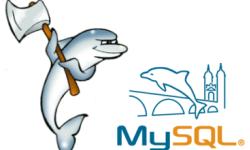 Чистим базу данных MySql от ненужного мусора и ускоряем работу блога