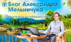 Новый дизайн блога seofive.ru
