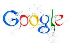 как посмотреть историю в Гугл Хром