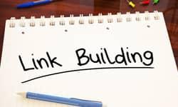 кейс продвижения клиентского сайта с помощью сервиса Linkbuilder.su