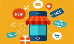 Преимущества рекламы в мобильных приложениях