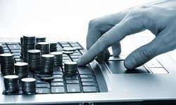 Способы монетизации сайтов