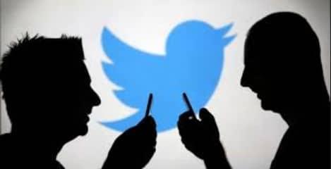 купить читателей twitter