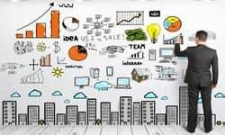 Как зарабатывать на сайте наилучшим образом? Обзор популярных методик заработка