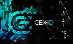 обзор сервиса CEX.IO