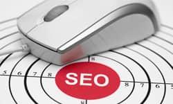Как грамотно оптимизировать контент на собственном сайте?