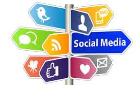 uSocial - мощный конструктор кнопок социальных сетей