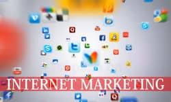 агентство интернет-маркетинга INGER MEDIA