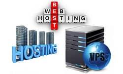 обзор сервиса по VPS/VDS серверах